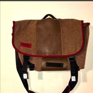 Rare - Timbuk2 Messenger Bag
